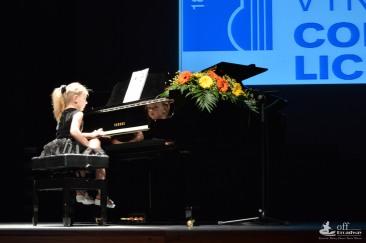 PIANO DSC_0015