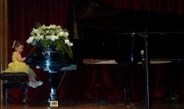 0..PIANO - copia (2)