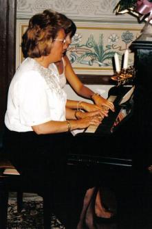 3 CLASSES PIANO ADULTS - copia
