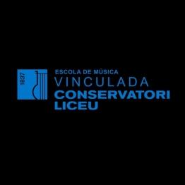 ESCOLA DE MÚSICA LICEU