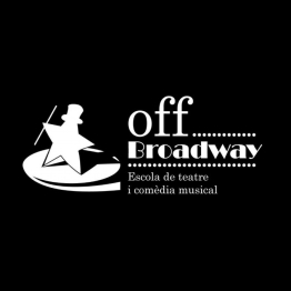 OFF-BROADWAY MUSICALS